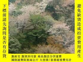 二手書博民逛書店The罕見Young Geographer Investigates Temperate ForestsY59