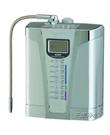 天康電解水機TC-S1150~全球首創氧化還原電位(ORP)~定位系統PH值恆定輸出