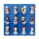 ◆邦寶積木-正版授權史努比系列 ◆使用台灣奇美塑膠原料「安全、無毒」  ◆與樂高LEGO積木規格相容