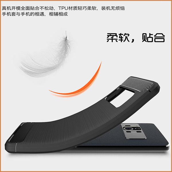ASUS 華碩 zenfone AR ZS571KL 手機殼 碳纖維 拉絲紋 保護套 軟殼 zs571kl 手機套 防摔 硅膠套 保護殼