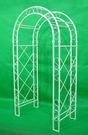 【南洋風休閒傢俱】戶外系列 -鋁合金拱門...