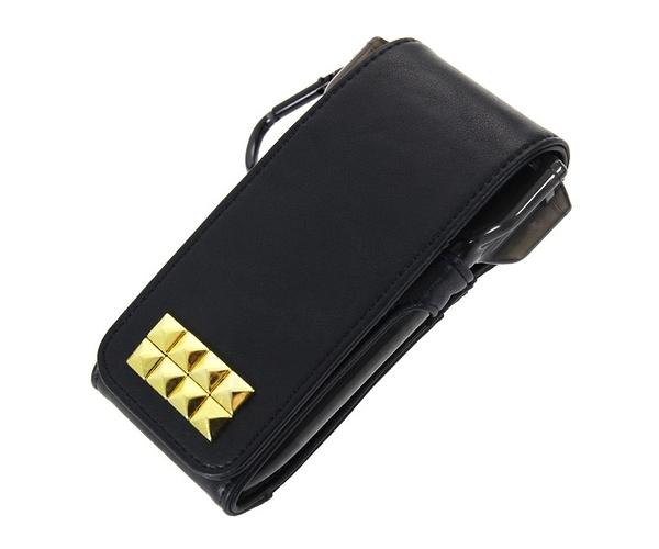 【CAMEO】ORDEN RIVET Gold 鏢盒/鏢袋 DARTS