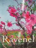 【書寶二手書T4/收藏_D6Z】Ravenel_Modern and…Asian Art_2014/6/1