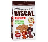 ★現代必吃客biscal 消臭餅乾2.5公斤(0203)