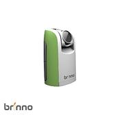Brinno TLC200 縮時攝影機 HD 原廠公司貨 保固一年