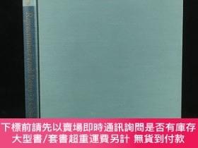 二手書博民逛書店1967年,維克多·E·格雷厄姆《法國詩歌佳作集》,漆布精裝,Representative罕見