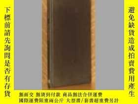 二手書博民逛書店Infinitesimal罕見Calculus-微積分Y436638 James M. Henle; E...
