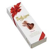 白儷人愛心巧克力65g【愛買】