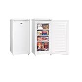 【南紡購物中心】SAMPO聲寶【SRF-90S】《87公升》冷凍櫃