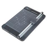 切紙機 裁紙機TM-20多功能相片切紙器a4手動滾輪滑輪虛線壓痕機 DF 維多原創