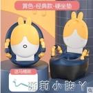 兒童馬桶坐便器男孩女寶寶小孩嬰兒幼兒專用抽屜式便盆尿盆桶大號 NMS蘿莉新品