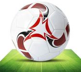 足球運動成人中小學生