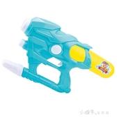 大號打氣水槍玩具水槍兒童小男孩子沙灘成人高壓水槍戲水潑水節 小確幸生活館