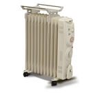 有現貨/北方11片恆溫葉片式電暖器CJ1-11ZL