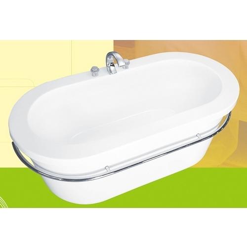 古典浴缸_DS-3403-160