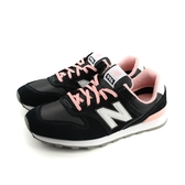 NEW BALANCE NB996系列 經典女款復刻鞋 NO.WR996ACK