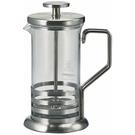 金時代書香咖啡 HARIO 霧面流線濾壓壺 300ML THJ-2-HSV