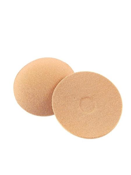 薄款防走光乳頭貼胸墊防凸點透氣超薄胸貼
