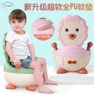 坐便器 加大號兒童坐便器女寶寶馬桶幼兒小孩嬰兒1-3-6歲女孩便盆男尿盆