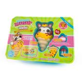 軟軟寵物精靈-餐盒