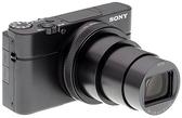 【震博】Sony RX100M7(台灣索尼公司貨;分期0利率)送 清潔組