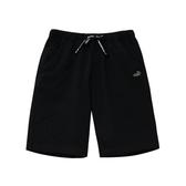 『小鱷魚童裝』休閒棉褲(08號~18號)557613