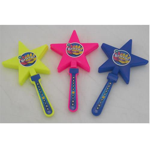 HFPWP 超聯捷 歡樂拍手器 *演唱會.兒童節的好禮物* PAPAS