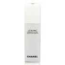 CHANEL香奈兒 珍珠光感淨白水精華150ml 國際限定版《小婷子》