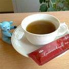 【東西商店】茶粉禮盒--台灣紅茶粉...