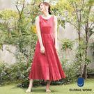 炎夏日微風輕撫↘ ◆ 夏日SUMMER TIME ◆ 引領時尚個性流行 ◆ 輕鬆穿搭展現個人風格