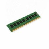 【綠蔭-免運】金士頓 DDR3L 1600MHz 4GB 桌上型電腦記憶體(1.35V低電壓) KVR16LN11/4