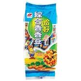 恰好綜合香香豆300g【愛買】