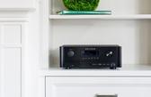桃園音響推薦 名展音響 加拿大Anthem MRX 520 環繞綜合擴大機