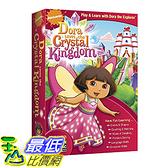 [106美國暢銷兒童軟體] Dora Saves the Crystal Kingdom [Old Version]