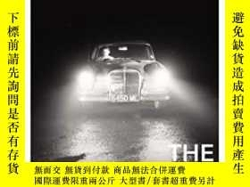 二手書博民逛書店The罕見Confidential AgentY364682 Greene, Graham Vintage