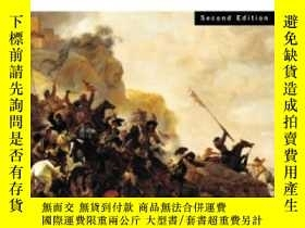 二手書博民逛書店The罕見Thirty Years WarY255562 Geoffrey Parker Routledge
