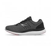New Balance 女款鐵灰色慢跑鞋-NO.WVERLRM1
