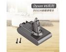 Dyson V6, SV03, SV07...