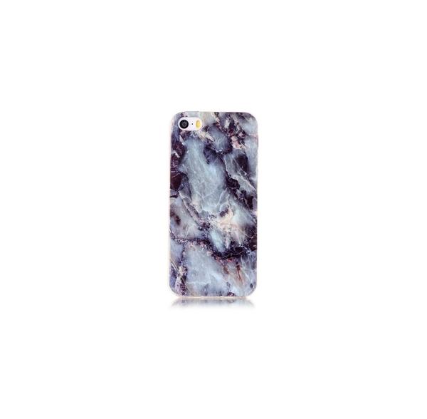 【R】韓國 大理石 手機殼 iphone 7 6/6S plus iphone7 plus 質感 大理石紋 仿真殼