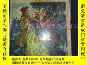 二手書博民逛書店英文原版書-----《The罕見Little Pretender:小偽裝者》!(1970年,32開精裝本)Y1