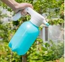澆花壺 噴壺澆花家用氣壓式高壓力消毒專用大號澆花壺小型噴霧器瓶澆花壺