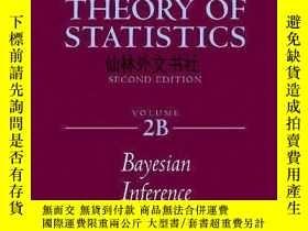 二手書博民逛書店【罕見】Kendall s Advanced Theory Of StatisticsY27248 Antho