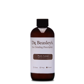 塑料防護封體膠 12oz Dr. Beasley's Plastic Sealant