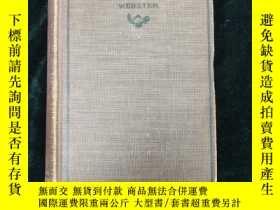 二手書博民逛書店ANCIENT罕見HISTORY(全英本)Y25693 HUTTON WEBSTER D. C. HEATH