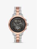 美國代購 Michael Kors 智能手錶 MKT5056