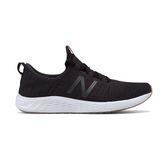 NB Performance 女 黑 慢跑鞋 運動鞋 運動休閒鞋 Fresh Foam 慢跑鞋 一般D楦 WSPTLB1