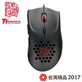 【X版】曜越 Tt eSPORTS  新世代夜襲VENTUS  雷射引擎電競滑鼠