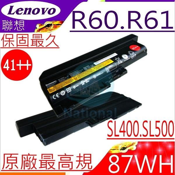 IBM R60 電池(原廠9芯)-LENOVO 電池 THINKPAD R61,T60,R60E,T60,T60P,Z60E,Z61E,SL300,SL400,41++