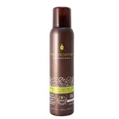 《Macadamia》 Professional 瑪卡奇蹟油 水漾豐盈造型噴霧 143ml(公司貨)