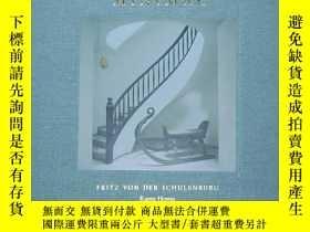 二手書博民逛書店Luxury罕見Minimal: Minimalist Interiors InY237948 Karen H